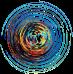 RIZOSMEDIA Support Logo