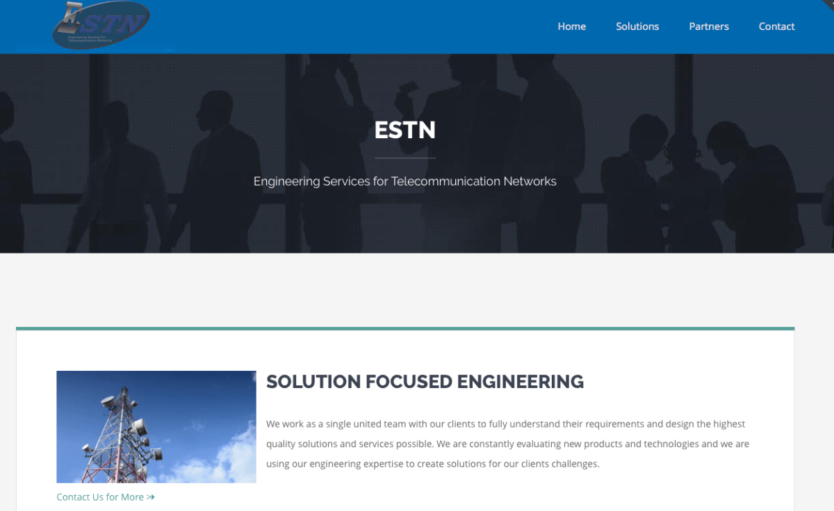 ESTN v5.2 web site-min