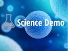 Science Demo